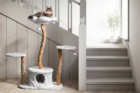 How You Would Keep Your Cat Tree