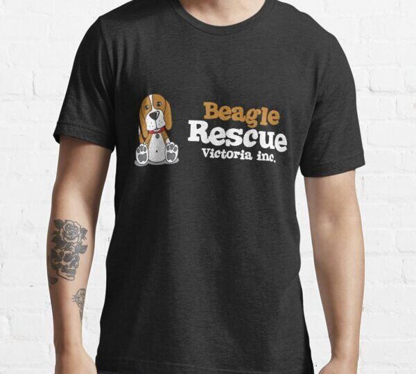 Shirts for A Cause That Benefit Dog Rescue Including Cute Jeep and Truck Shirts